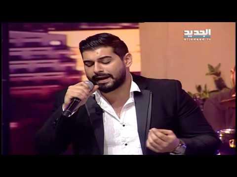 بعدنا مع رابعة :  ادم - خلصت الحكاية thumbnail