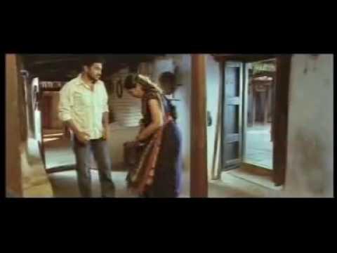 Download Andari Banduvaya Badhrachala Ramayya Telugu ...