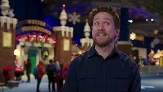 """""""See it in a New Light"""" Episode 4: Fifth Third Bank Winter WonderFest"""