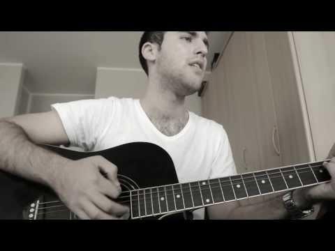 Lexington band - Nina (cover)