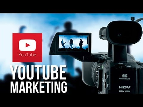 National Geographic 2018 | YOUTUBE: Viral Video Marketing |
