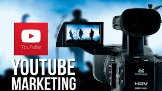 National Geographic 2018   YOUTUBE: Viral Video Marketing   New Documentary 2018