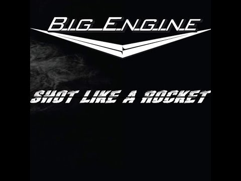 """Call Me for a Good Time"" - Big Engine"