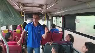RIO PARDO/RO - Convite de casamento - V 392 - Deus seja louvado