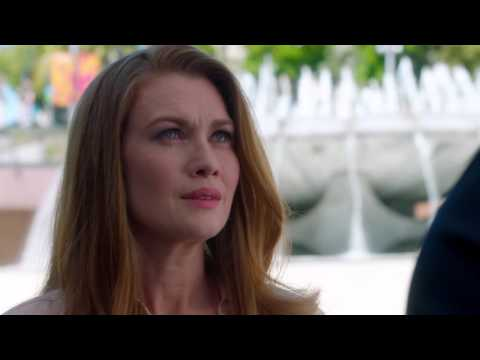 """Ben Tells Alice """"It Was Real"""" - The Catch"""