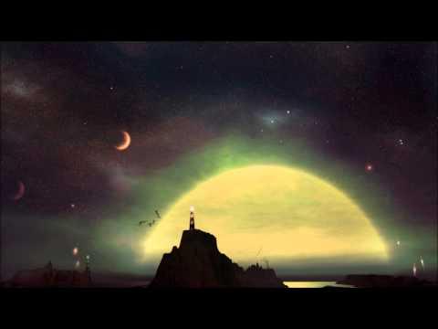 Deep Forest - Sweet Lullaby (Martin Mittone Remix)