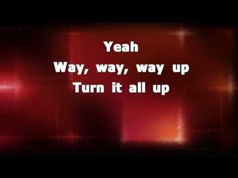 Drake-Energy [karaoke lyrics]
