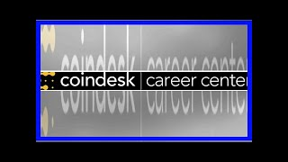 Executive Assistant - Design Circle | CoinDesk Career Center
