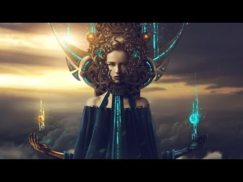1-HOUR | Best Of Epic Music Mix | IVAN TORRENT - IMMORTALYS | Powerful Orchestral Music Mix