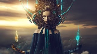 Baixar 1-HOUR | Best Of Epic Music Mix | IVAN TORRENT - IMMORTALYS | Powerful Orchestral Music Mix