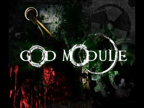 God Module - Lets go Dark