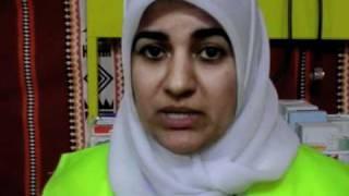 Women of Lulu - Support Bahrain