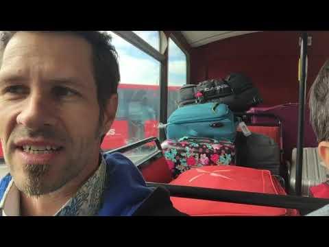 vlog-#38---neuseeland-&-australien-tour,-christchurch-tag-1---05.09.2017