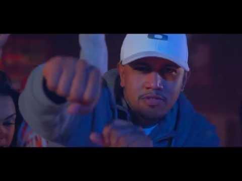 MC PP da VS - Fuga de Meiotão (Video Clipe Oficial) DJ Teta