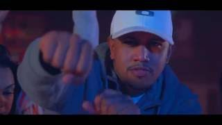 Download Hindi Video Songs - MC PP da VS - Fuga de Meiotão (Video Clipe Oficial) DJ Teta