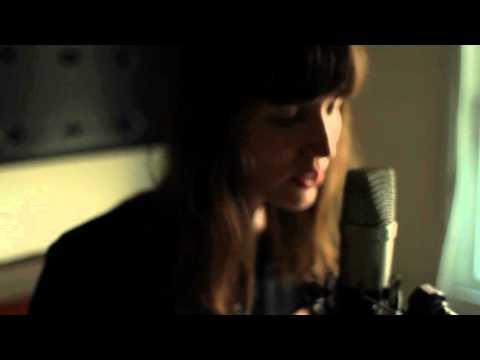 플로라  FLORA - Two Sides (live)