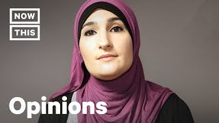 Linda Sarsour Explains Why the Media Got It Wrong About Gaza and Palestine | Op-Ed | NowThis