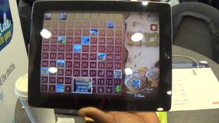 Apps World: Pata Pata board game coming to Windows Phone