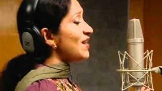 Jannathul firdouse ( Kunjhumontuppa varum) sung by Sujatha