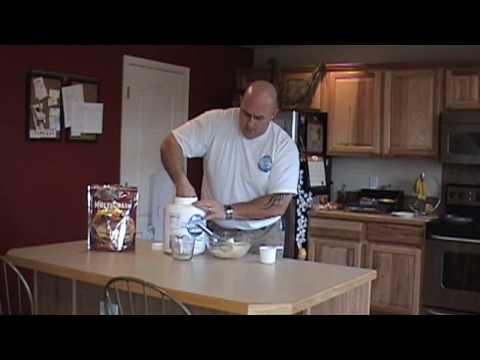 whey-protein-pancake-reicpe