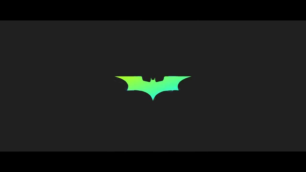 Dedpool epic gaming youtube banner
