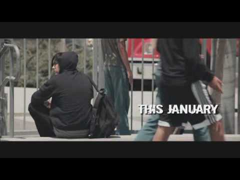 Download To Save A Life Indie Film Trailer