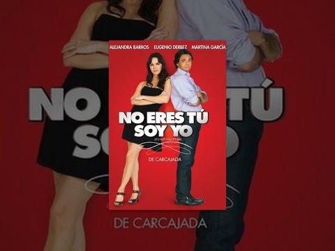 No Eres Tu, Soy Yo