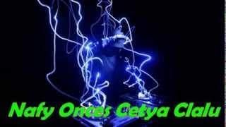 SP Pekanbaru DJ TIARA Bersama DJ AGUS