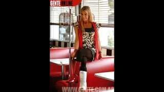 Raquel Mancini enyesada 03