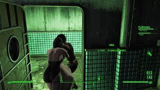 Fallout 4 vore episode 5