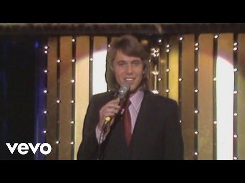 Roland Kaiser - Santa Maria (ZDF Hitparade 17.11) (VOD)