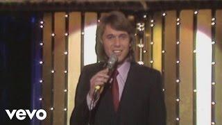 Roland Kaiser - Santa Maria (ZDF Hitparade 17.11.1980) (VOD)
