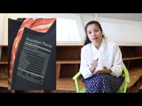 The 3rd Bangkok Creative Exhibition-Body Container 001: Carnivore by Thanotai Mongkolsin