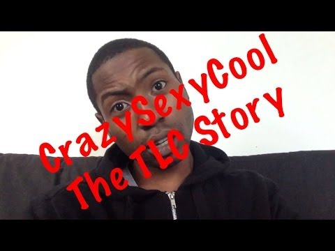 CrazyyCool: The TLC Story Review