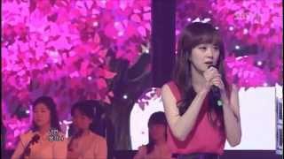 Video Jang Nara  君だけを思い出して Mix MV ② download MP3, 3GP, MP4, WEBM, AVI, FLV April 2018