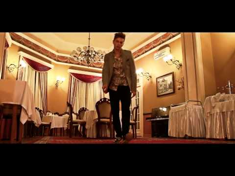 Aaron smith  dancin krono remix  Choreography ALEKSANDR VASYLYEV