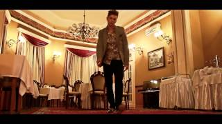 Aaron smith -- dancin (krono remix) | Choreography ALEKSANDR VASYLYEV