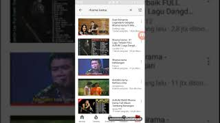 How to Download OpenLoad video on Android Smartphone - Tube Offline