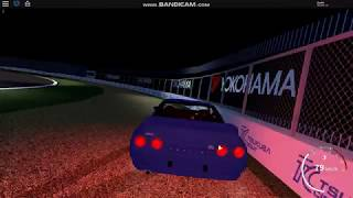 THE BEST RACING GAME IN ROBLOX?? (Roblox:car game (dead)