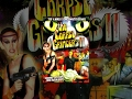 The Corpse Grinders 2 | Full Horror Movie