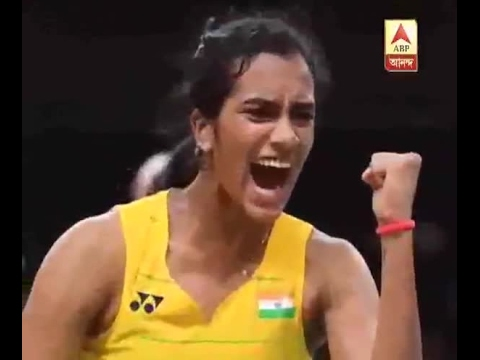 India Open 2017: It's PV Sindhu vs Carolina Marin in Final