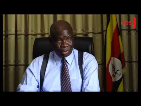South Sudan Ambassador Hits Back at Riek Machar