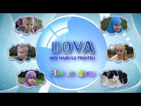 Dova moj najbolji prijatelj - islamski edukativni film za djecu