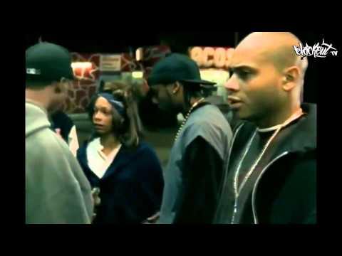 Akon ft biggie ghetto lyrics