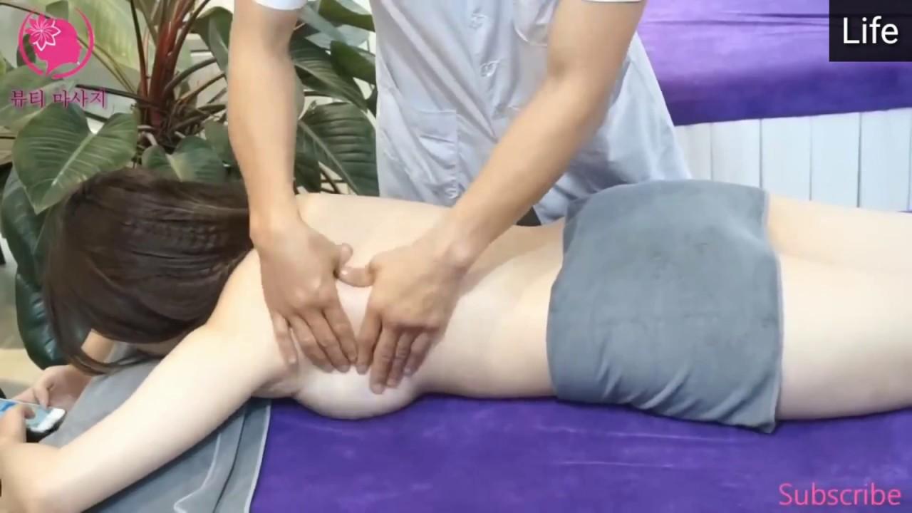 Massage sex18