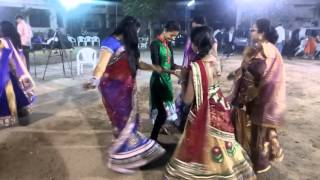 hinch at kinjal marriage 25012016
