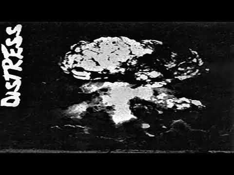 Distress - Еби Систему / Пропаганда (FULL)