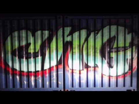 CNG - Gangsta Life