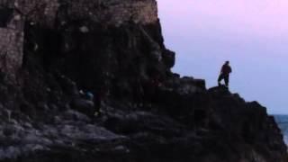 San Felice Circeo, sei bagnanti bloccati nella