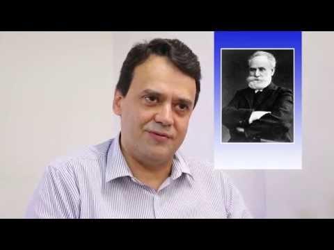 Vídeo Aula Psicologia da Educação